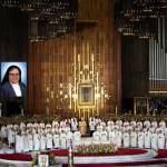 607 La beatificación 9876