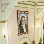 713 Nuestra Madre Casa Madre