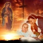 824 N.M. enferma y Me. Teresa Botello