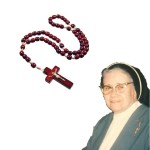 865 Santo Rosario