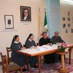 879 Conferencia_de_Prensa_2