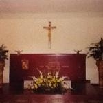 1037 Mausoleo Nuestra Madre