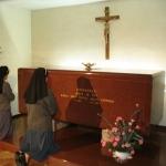 1192 Mausoleo 00131