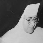 1342 Rostro María Inés Teresa  ant