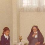 1369 María Inés Teresa Arias Schif 98712146