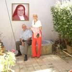 1422 Beata y su casa natal