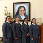 1471 Madres de las almas beata María Inés Teresa