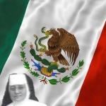 1578 Beata Mexicana