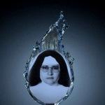 1593 Agua viva como Cristo copia