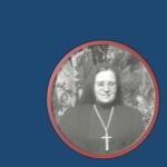 1677 Nuestra Madre en quellos años