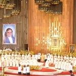 1713 beatificacion4 (1)