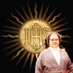 1832 Eucaristía