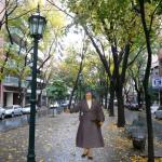1842 Calles