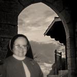 1854 Monasterio