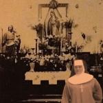 1900 En San Emigdio