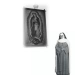 1913 Virgen de la promesa