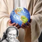 1921 El mundo en sus manos