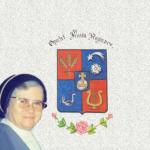 1947 Con el escudo.png