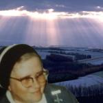 1989 Nieve.png