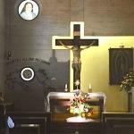 2007 Capilla N.M.jpg