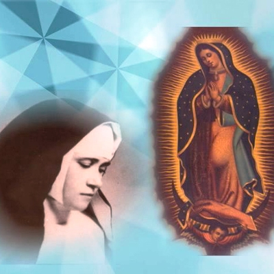 339-madre_mariaines_virg_promesa.jpg