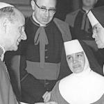 2079 Aud. con Paulo VI.jpg