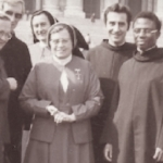 2115 a la madre obispos de oriente c detalle.jpg
