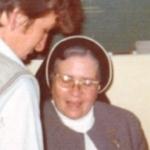 2158 Madre Inés y Van-clar BP (Prov 23,12).jpg