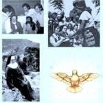 2192 El Espíritu Santo.jpg