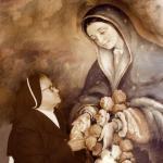 2220 N.M. y la Virgen.jpg