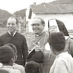 533 1963 N.M. Planeando Chamulas.jpg