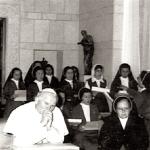 2296 1980 9 dic.N.M. B.O. cap. del S. Padre.jpg
