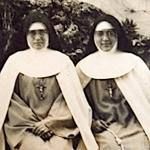 2307 Con hermanas de misión Japón.jpg