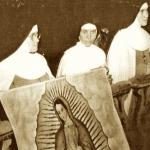 2329 1951 2 sept. Basílica.jpg