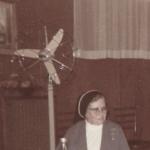 2334 1971 Roma. Con su sobrino Armando c.jpg