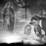 2353 Nuestra Madre enferma y protegida por la Virgen.jpg
