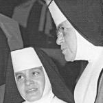 2363 Aud. con Paulo VI