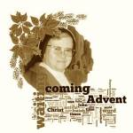 2404 Advent 566.jpg