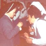 2424 1972 Visita a la región de México 2 c.jpg