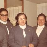 2428 1972 1 Visita a la región de México c.jpg