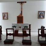 2449. Capilla en Seminario de Irapuato.png