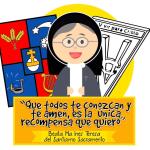 2450 Caricatura de María Inés Teresa .PNG