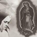 2453 Ante la Virgen de la Promesa.jpg