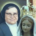 2473 Con la Virgen coronada .PNG
