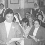 2493 1976 ingreso en c. madre de Sierra Leonesas c.jpg