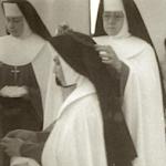 2501 1965 dic. N.M. en Roma prof..jpg