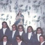 348 1972 N.M. preside Cap. Reg. Cuer. 1 c.jpg