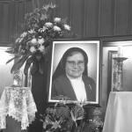 2542 Nuestra Madre 2017.jpg