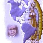 2594 Madre y María, María y Madre.jpg