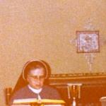 2596 1979 Cap. Gral. Acción de gracias. c - copia.jpg